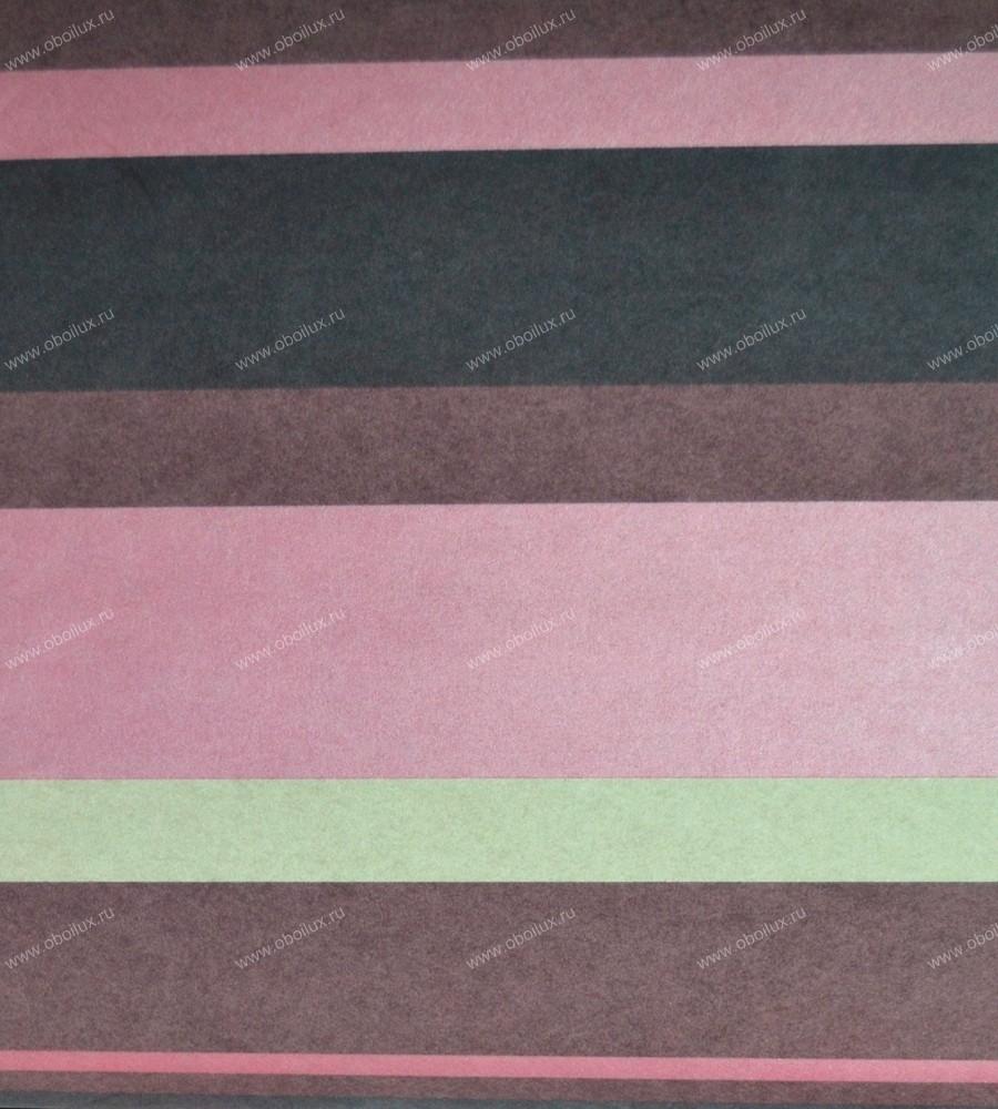 Бельгийские обои Khroma,  коллекция B-lounge, артикулblo705