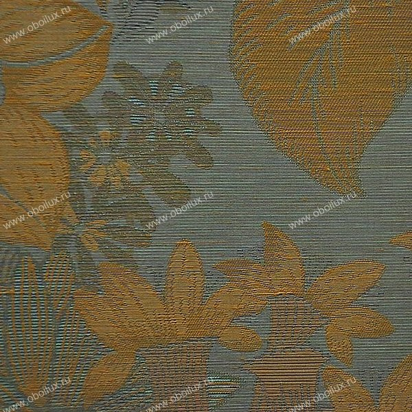 Бельгийские обои Calcutta,  коллекция Botanic, артикул113003