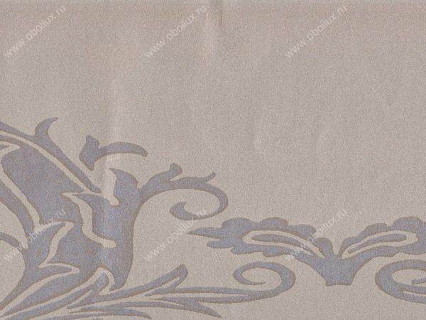 Обои  Eijffinger,  коллекция Oriental Moon, артикул742082