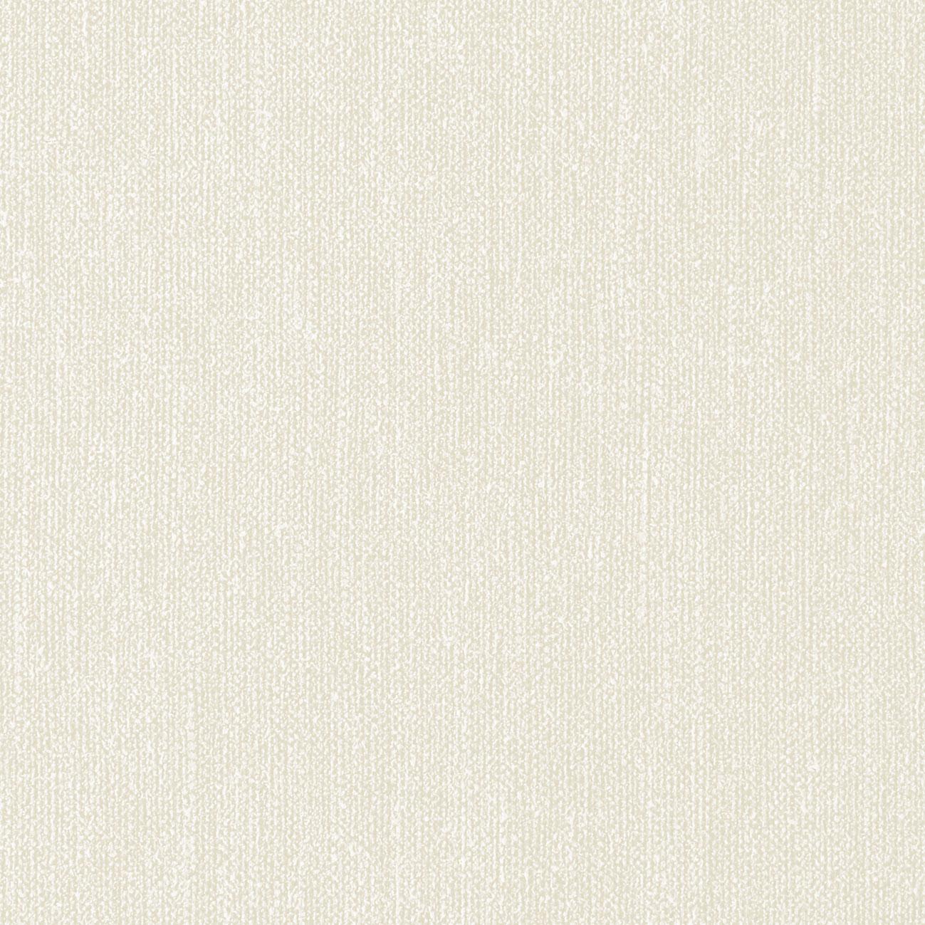Шведские обои Borastapeter,  коллекция Linen, артикул5552