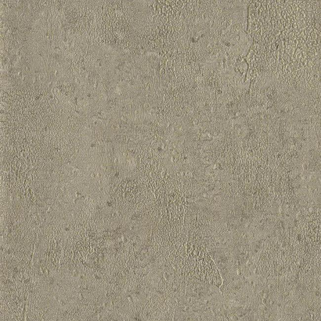 Американские обои York,  коллекция Ronald Redding - Industrial Interiors, артикулRRD7234N