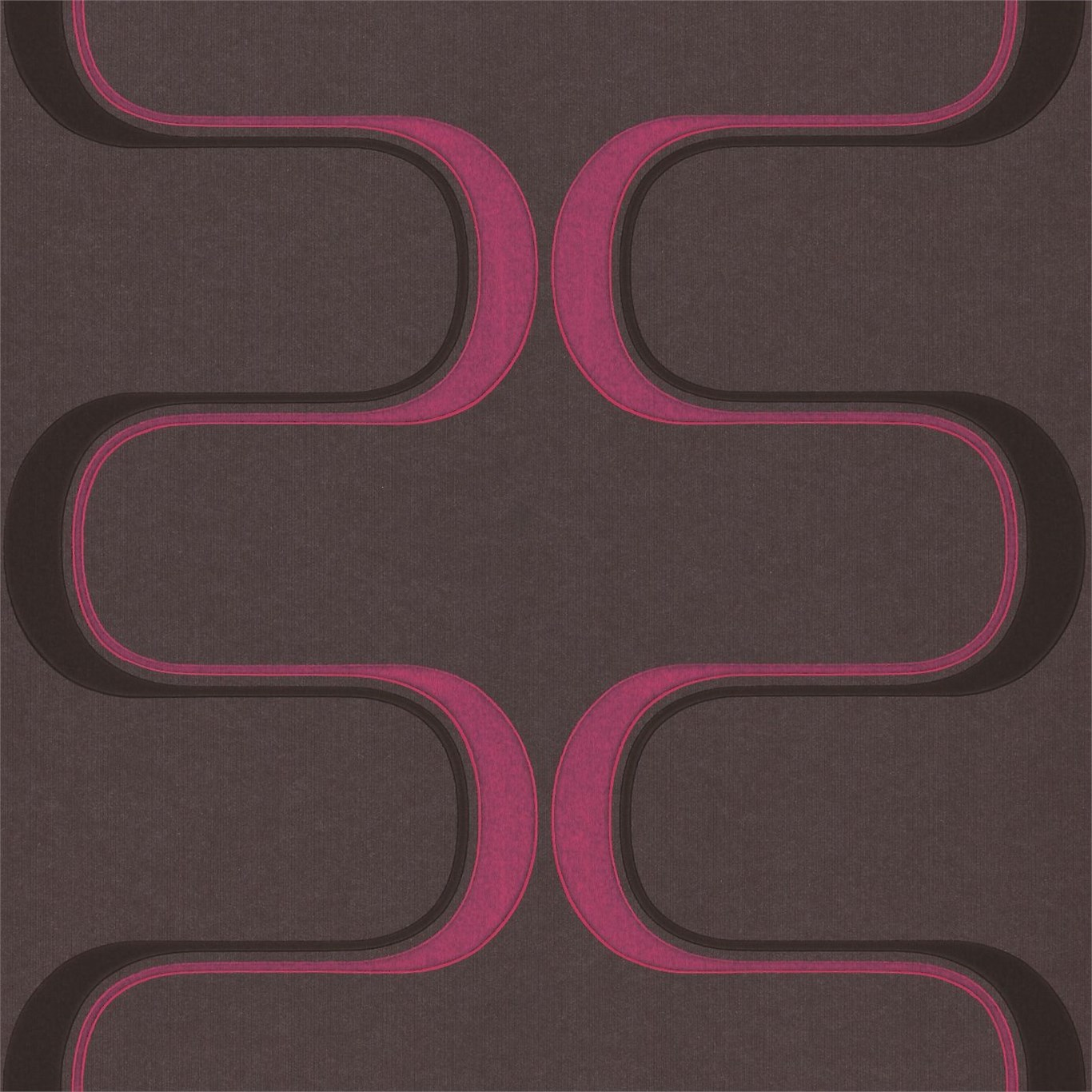 Английские обои Harlequin,  коллекция Feature Walls, артикулHFC34643