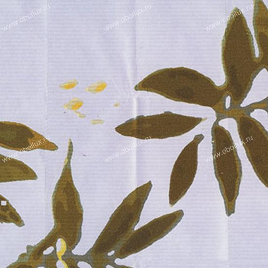 Французские обои Elitis,  коллекция Pleats, артикулTP-181-01
