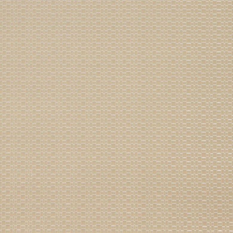Бельгийские обои Covers,  коллекция Leatheritz, артикул7490098