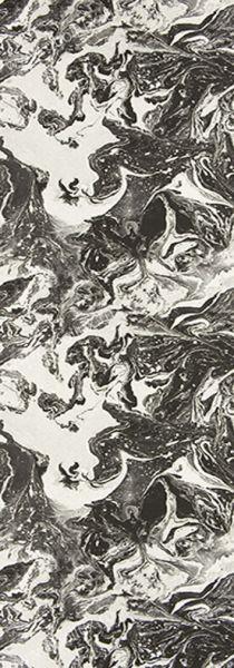 Английские обои Designers guild,  коллекция Christian Lacroix - Belle Rives, артикулPCL016/02