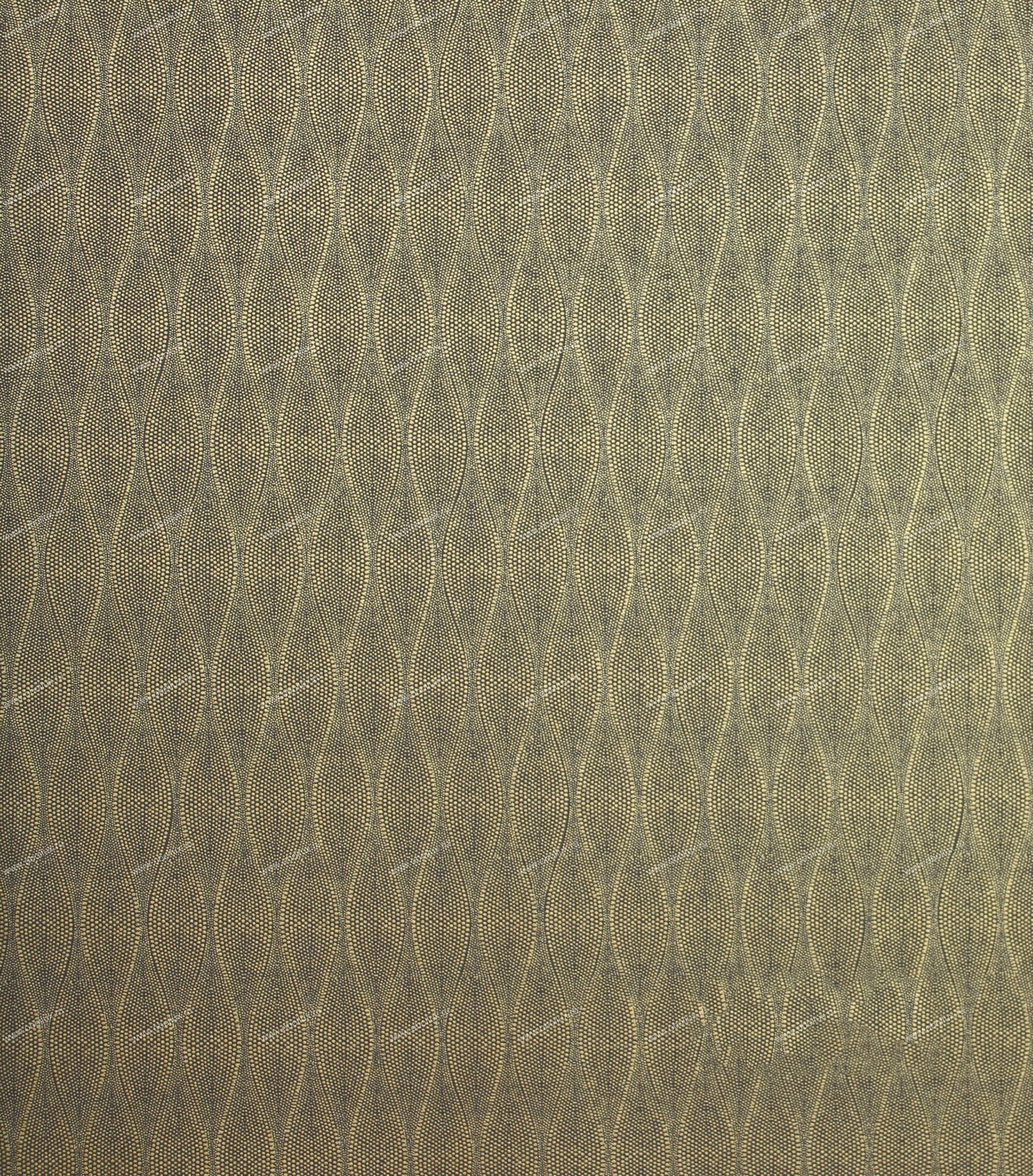 Бельгийские обои Khroma,  коллекция Kharat, артикулKHA205