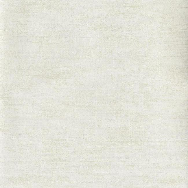 Американские обои York,  коллекция Ronald Redding - Industrial Interiors, артикулRRD7198N