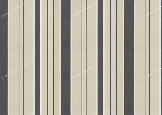 Бельгийские обои Grandeco,  коллекция Kynzo 3, артикулKY-77506