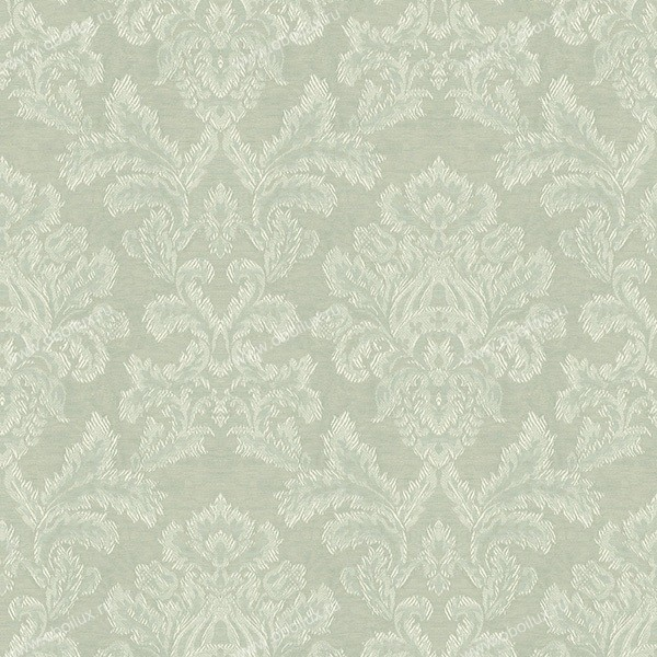 Американские обои Wallquest,  коллекция French Tapestry, артикулTS71002
