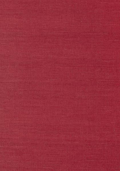 Американские обои Thibaut,  коллекция Grasscloth Resource III, артикулT41193