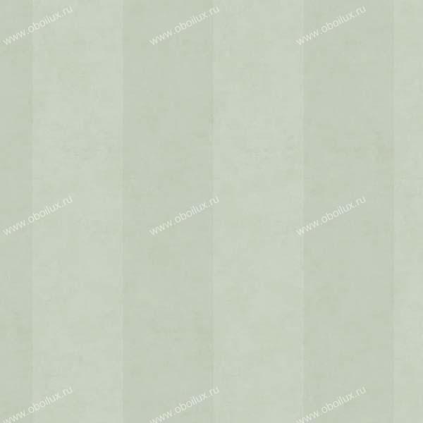 Английские обои Arthouse,  коллекция Sophie Conran 1, артикул980722