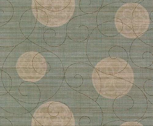 Американские обои Wallquest,  коллекция Sandpiper Studios - Mimosa, артикулKY50904