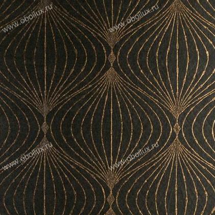 Бельгийские обои Arte,  коллекция Noctis, артикул38050