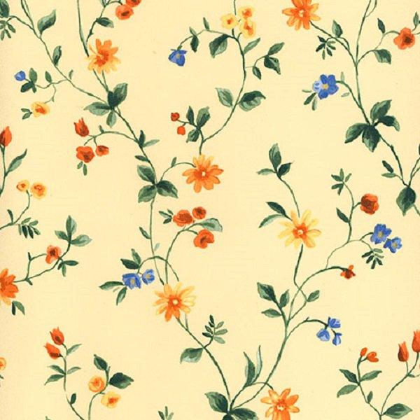 Итальянские обои Limonta,  коллекция Gardena, артикул52804