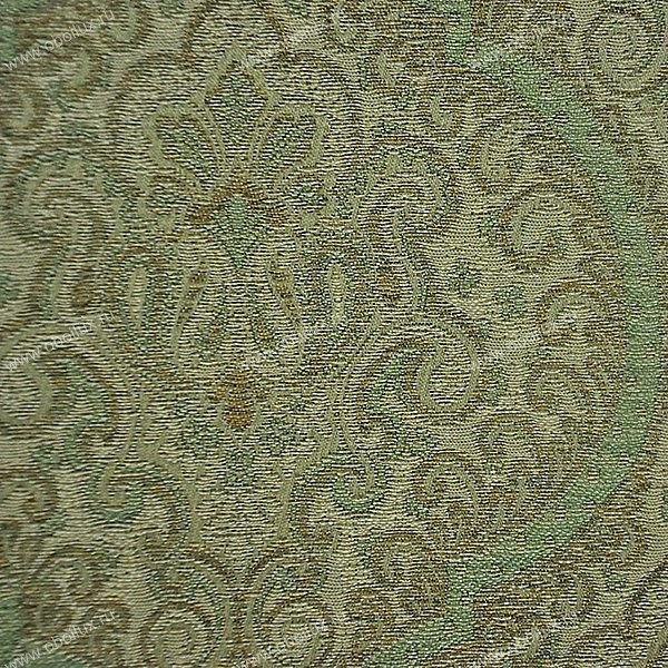 Бельгийские обои Calcutta,  коллекция Bukhara, артикул213031