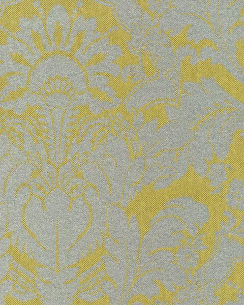 Бельгийские обои Hookedonwalls,  коллекция Pure Impulse, артикул21520