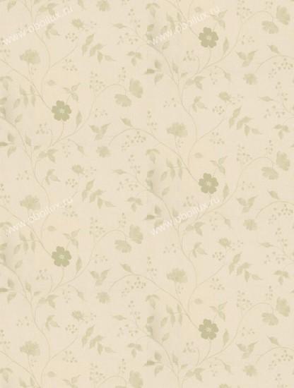 Английские обои Harlequin,  коллекция Fortuna, артикул75084