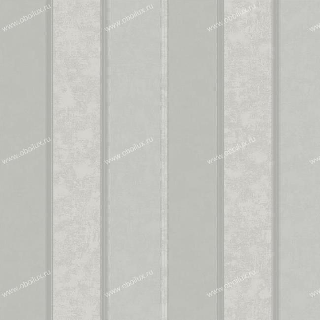 Американские обои York,  коллекция Antonina Vella - Operetta, артикулPF0113