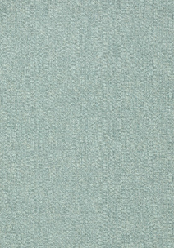 Американские обои Thibaut,  коллекция Imperial Garden, артикулT14278