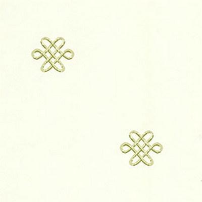 Американские обои Thibaut,  коллекция Castle Pine, артикулT6357