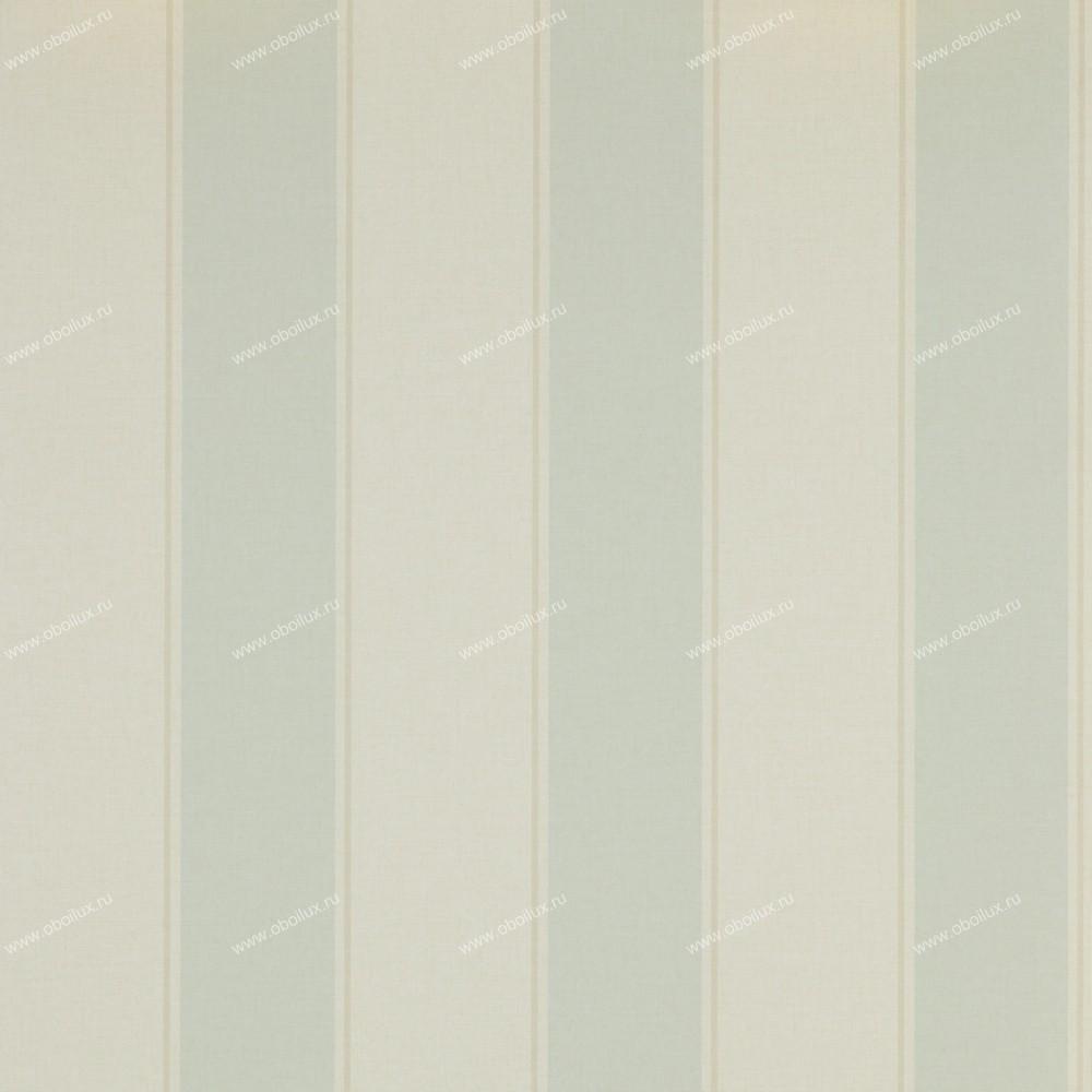 Английские обои Colefax and Fowler,  коллекция Chartworth Stripes, артикул07135-02