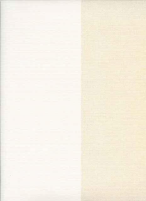 Французские обои Caselio,  коллекция Haute Couture, артикулHTC5737-10-10
