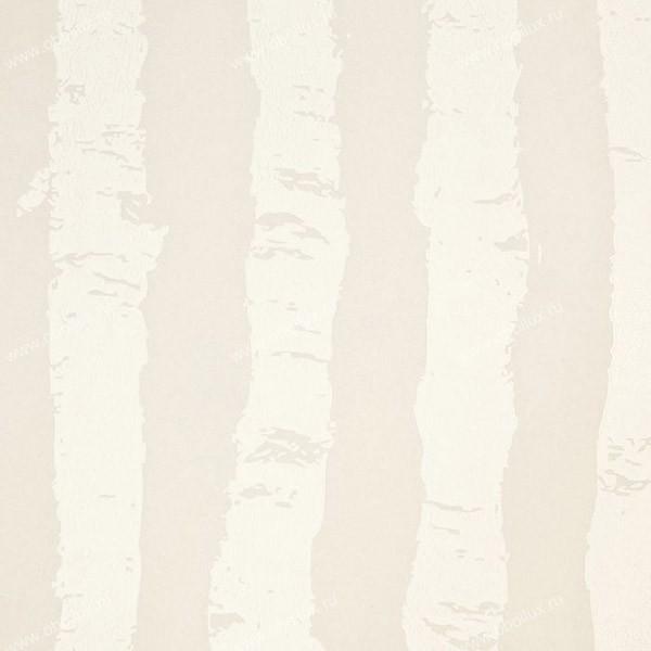 Обои  Eijffinger,  коллекция Stripes Only 2012, артикул320460