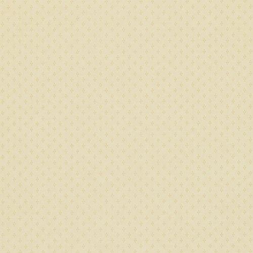 Английские обои Zoffany,  коллекция Classic Background, артикул311158