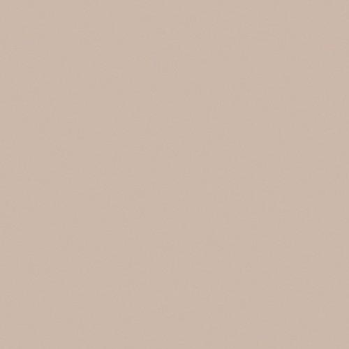 Российские обои Loymina,  коллекция Satori III, артикулSAT3-0104