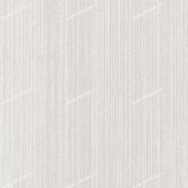 Немецкие обои Marburg,  коллекция Domotex New Style, артикул53518