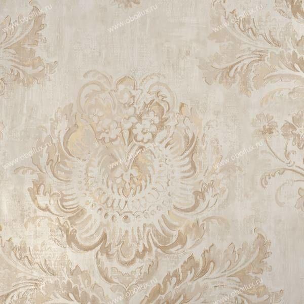 Американские обои Wallquest,  коллекция Villa Siena, артикулsn10603