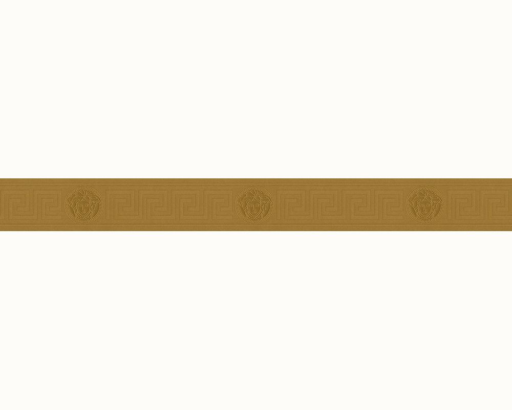 Немецкие обои A. S. Creation,  коллекция Versace Home, артикул93526-2