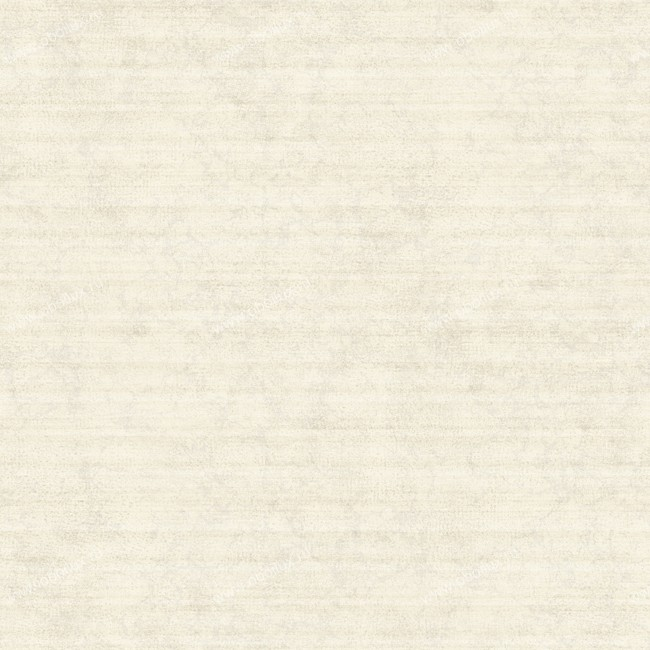 Американские обои York,  коллекция The Carlisle Company - Aged Elegance II, артикулCC9618