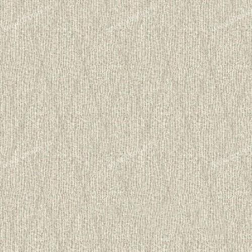 Бельгийские обои Arte,  коллекция Elegant Textures, артикул10038