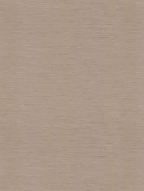 Английские обои Colefax and Fowler,  коллекция Casimir Wallpapers, артикул07168-03