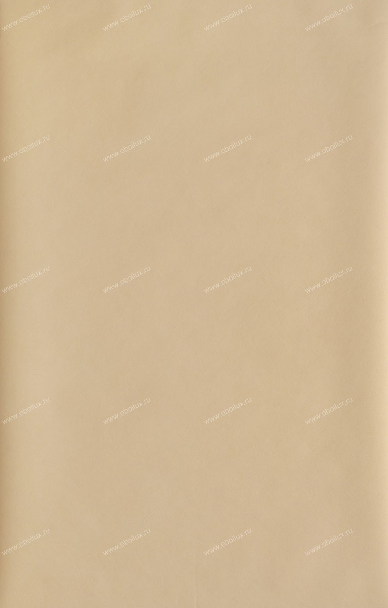 Французские обои Casadeco,  коллекция Romance, артикулTTM17201301