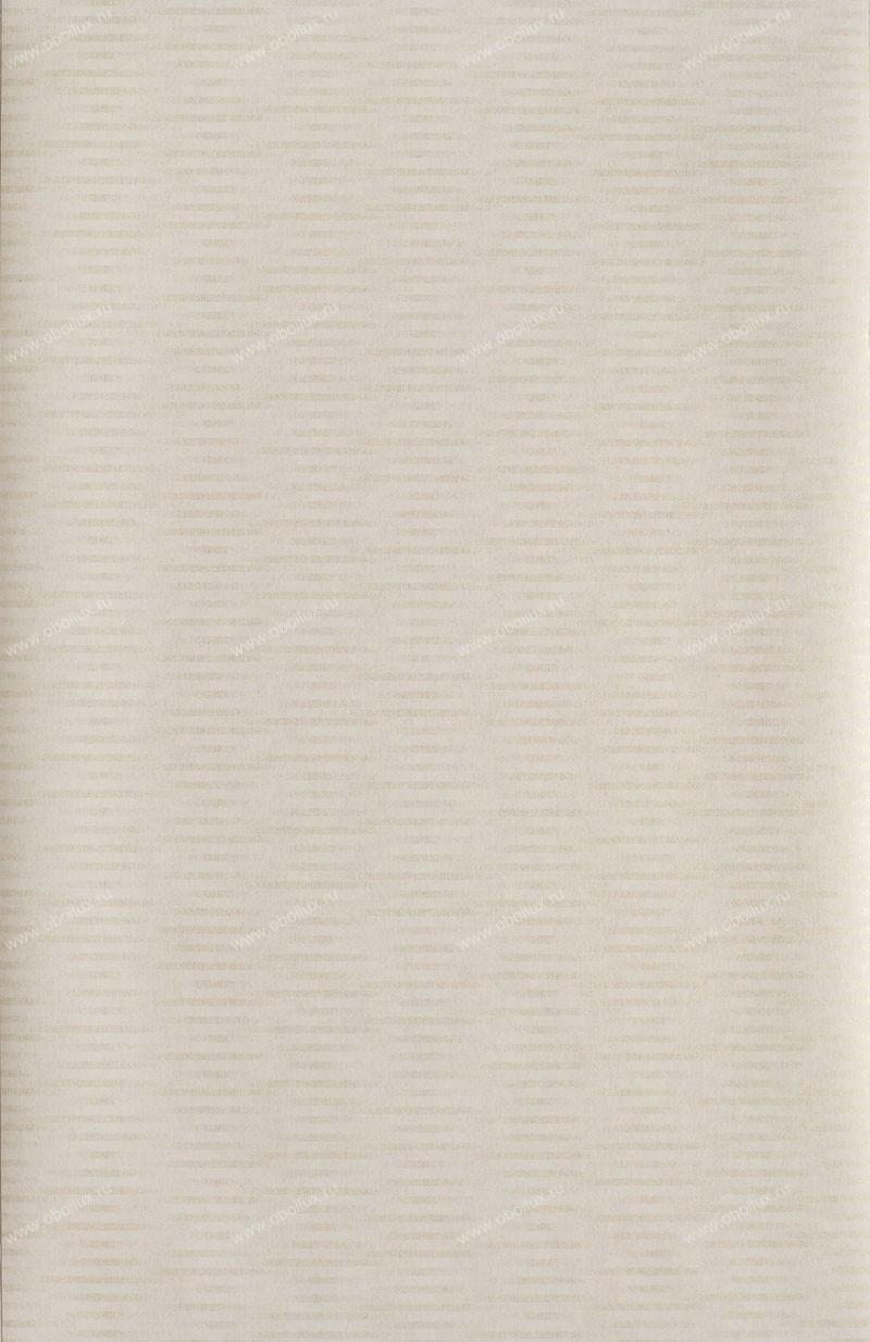 Французские обои Casadeco,  коллекция Fusion, артикулFSN17941130