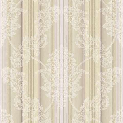 Американские обои Wallquest,  коллекция Classical Elegance, артикулDL70109