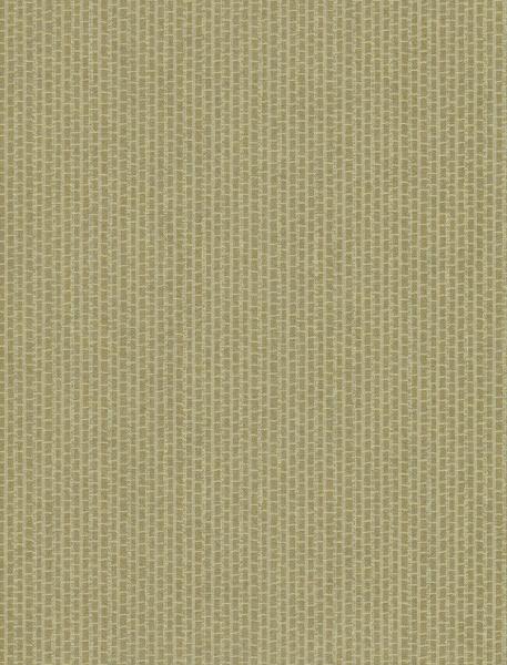 Бельгийские обои Hookedonwalls,  коллекция Green Box, артикул1581