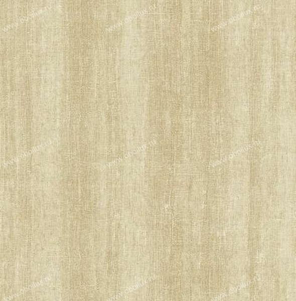 Американские обои Prospero,  коллекция French Linen, артикулtb10609