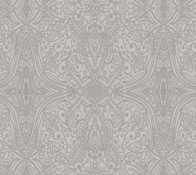 Бельгийские обои Decoprint,  коллекция Escala, артикулES18072