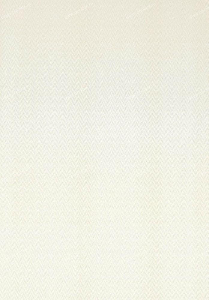 Американские обои Thibaut,  коллекция Menswear Resource, артикулT1060