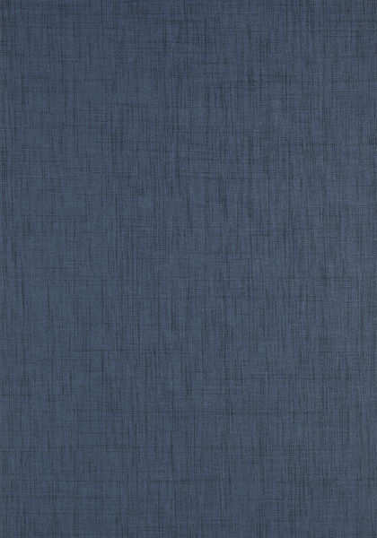 Американские обои Thibaut,  коллекция Grasscloth Resource III, артикулT5704