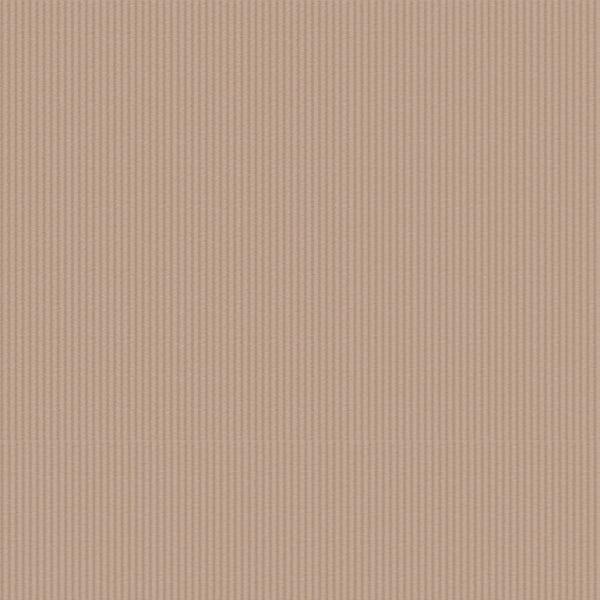Российские обои Loymina,  коллекция Plein Air, артикулA4001