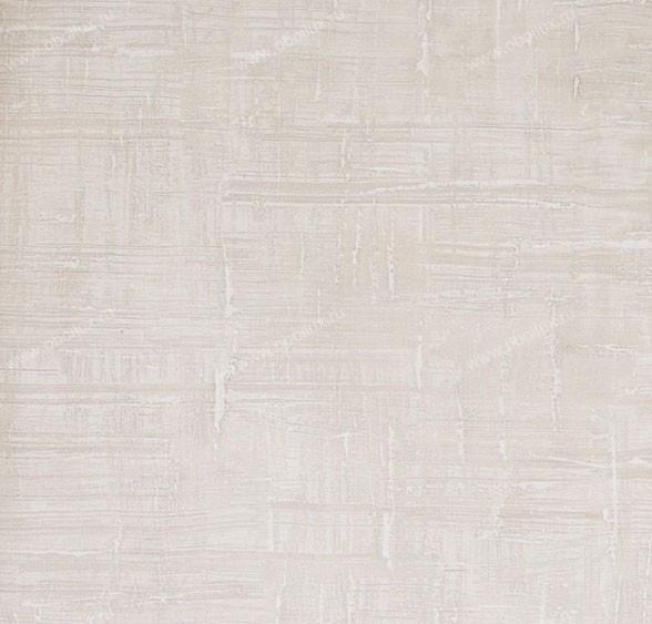 Американские обои Fresco,  коллекция Madison Court, артикулCD31617