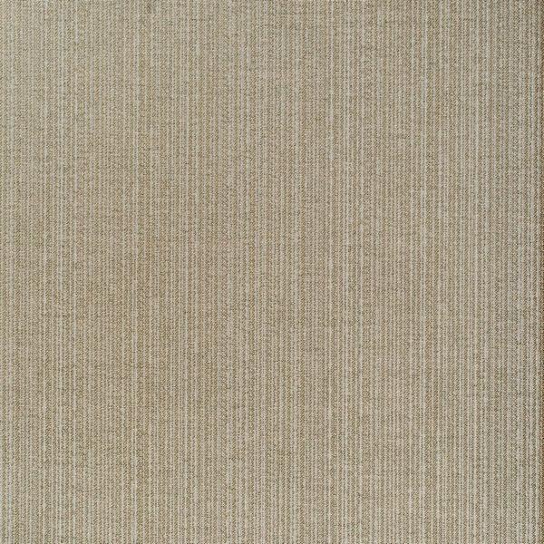 Американские обои Prospero,  коллекция Olimpia, артикулOL1708