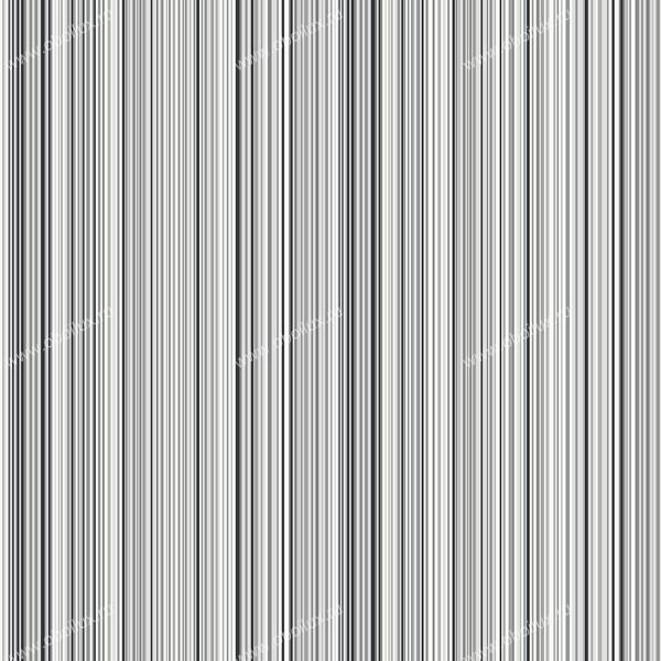 Английские обои Holden Decor,  коллекция Play Time, артикул97734