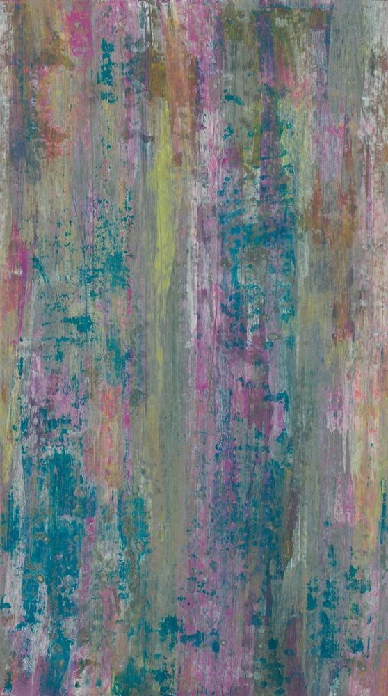 Французские обои Casadeco,  коллекция So Wall 2, артикулSWL27159631