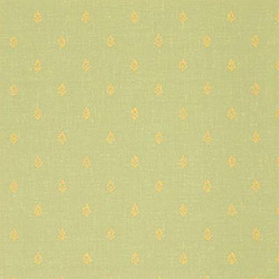 Американские обои Thibaut,  коллекция Small Print Resource II, артикулT5144