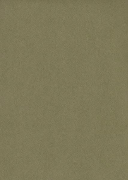 Французские обои Caselio,  коллекция Kaleido 4, артикулKLI5456-75-22